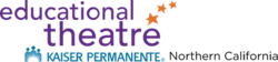 Kaiser Permanente Educational Theater Programs