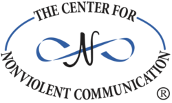 New York Center For Nonviolent Communication